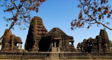 Pune Nashik 3 days Trip @3999 INR |Call 9818705209 | TriFete Holidays Pvt. Ltd, Versova Mumbai