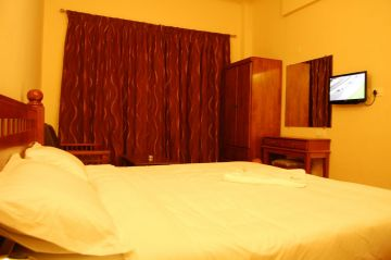 Beautiful South India Kodaikanal 4 days Trip @8999 INR | call 9818705209|TriFete Holidays Pvt. Ltd, Versova Mumbai