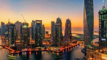 Luxury & Inexpensive Dubai 3 days Trip @18500 INR  call 9818705209  TriFete Holidays Pvt. Ltd, Versova Mumbai
