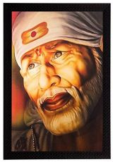 Pune Shirdi Tour Package