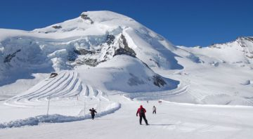 Awesome Shimla Kullu Manali Package