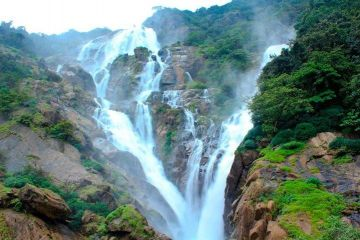 Special Matheran Package of 4N/5D Only @ 9000 per Person Contact 9818705209 | Trifete Holidays Pvt. Ltd.