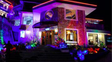 Nainital With Mukteshwar Tour Package 3 Nights And 4 Days CP Casa