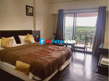 Luxury & Inexpensive maharashtra  4 days Trip @14999 INR | call 9818705209|TriFete Holidays Pvt. Ltd, Versova Mumbai