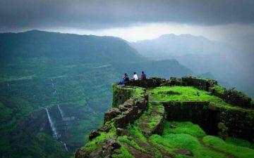 Mumbai lonavala family package  3 days Trip @4999 INR   Call 9818705209 TriFete Holidays Pvt. Ltd, Versova Mumbai