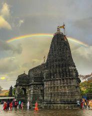 Special Janmashtami Nashik 3 days Trip @8999 INR  Call 9818705209  TriFete Holidays Pvt. Ltd, Versova Mumbai