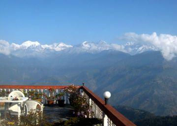 30% off on  Darjeeling 5 days Trip @22999 INR  Call 9818705209  TriFete Holidays Pvt. Ltd, Versova Mumbai