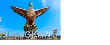 PROMO - A Week in Malaysia for 07Nights/08Days