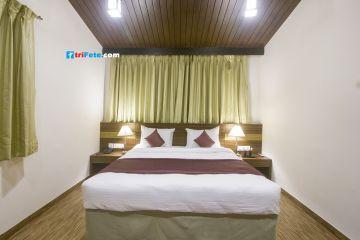 special offer on Lonavala  4 days Trip @8999 INR |Call 9818705209 |TriFete Holidays Pvt. Ltd, Versova Mumbai