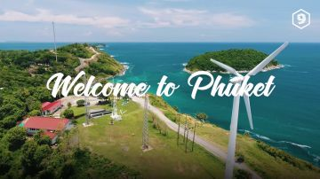 Phuket Tour  Cost For 4 Adults