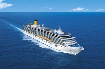 MALDIVES WITH CRUISE 10 NIGHT 11 DAYS OFFER