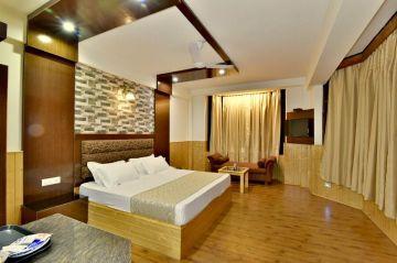 manali Diwali offer on 20% Discount  4 days Trip @11999 INR |Call 9818705209 |TriFete Holidays Pvt. Ltd, Versova Mumbai