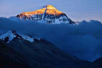 Diwali Special  Darjeeling 3N/4D Package Trip @9999 INR |Call 9818705219 |TriFete Holidays Pvt. Ltd, Versova Mumbai