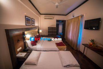 Lonavala khandala lavasa 4 days Diwali Offer On 20% Discount  Trip @7999 INR |Call 9818705209 |TriFete Holidays Pvt. Ltd, Versova Mumbai