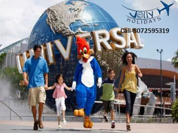 Low Cost Singapore and Malaysia Rs.25000 From Chennai