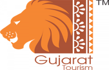GUJARAT TEMPLE DWARKA & SOMNATH WITH WILDLIFE 4N 5D