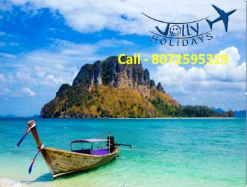 Andaman tour with Neli Island Rs.12500 From Chennai