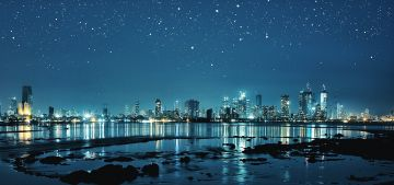 Deluxe Mumbai Tour For  4N/5D Trip @10999 INR | Call 9818705209|TriFete Holidays Pvt. Ltd, Versova Mumbai