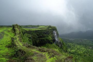Best Hill Stations Tour Package In Lonavala @7999 INR | Call 9818705209|TriFete Holidays Pvt. Ltd, Versova Mumbai