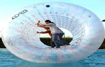 Best Adventure Activities To Do Camping in Lonavala @4499 INR | Call 9818705209|TriFete Holidays Pvt. Ltd, Versova Mumbai