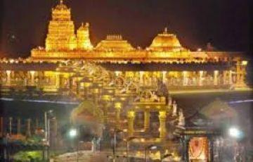 Triputai   Mysore  Coorg   Ooty Coimbatore