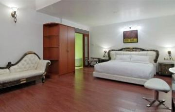 Stay In Goa 4 Star Hotel Per Night @3999 INR | Call 9818705209|TriFete Holidays Pvt. Ltd, Versova Mumbai