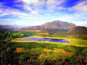 Mahabaleshwar Package From Pune 4 days Trip @9999 INR | Call 9818705209|TriFete Holidays Pvt. Ltd, Versova Mumbai