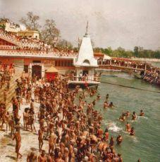 Nashik Tour Package From Mumbai @6999 INR   Call 9818705209 TriFete Holidays Pvt. Ltd, Versova Mumbai