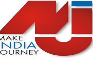 Delhi Shimla Tour With Make India Journey