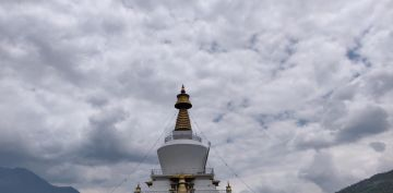 Thimphu, Paro cultural Tour 4 nights 5 days