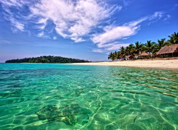 Andaman Tour Package Per Person 3 days Trip @7999 INR | Call 9818705209|TriFete Holidays Pvt. Ltd, Versova Mumbai