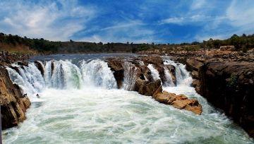 Jabalpur, Kanha & Bandhavgarh   5N & 6D