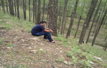 Uttarakhand  6N 7D with mussoorie Nainital and Kausani