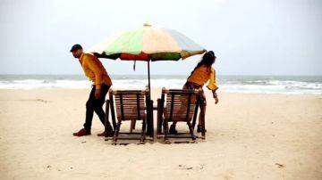 Goa International Offer 8 days Trip @22999 INR   Call 9818705209 TriFete Holidays Pvt. Ltd, Versova Mumbai