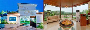 Go Goa And Enjoy  9 days Trip @29999 INR | Call 9818705209|TriFete Holidays Pvt. Ltd, Versova Mumbai
