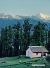Gangtok-Darjeeling Seasonal Package For 2 Nights And 3 Days