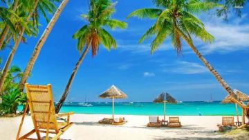 Stay In Goa 7N Trip Only @28999 INR | Call 9818705209|TriFete Holidays Pvt. Ltd, Versova Mumbai