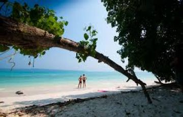 Awesome Andaman Island 2 N and 3 D Package