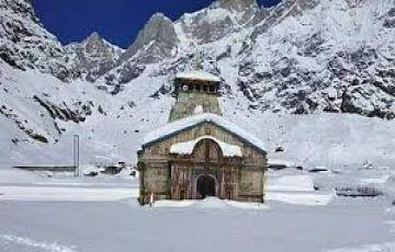 Classical Uttarakhand