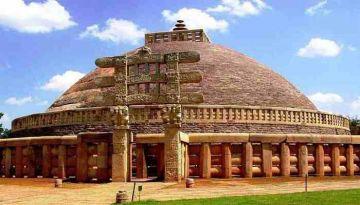 Madhya Pradesh Sampoorna