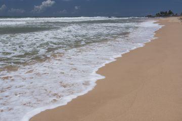 Sri Lanka - Weekend Flash All Inclusive