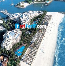 Goa 8 days Trip Only @28999 INR | Call 9818705209|TriFete Holidays Pvt. Ltd, Versova Mumbai