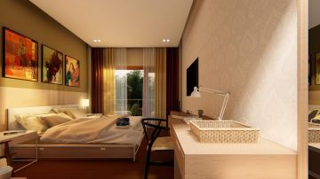 Goa 7N/8D Package For adults Trip @24999 INR | Call 9818705209|TriFete Holidays Pvt. Ltd, Versova Mumbai