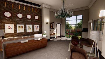 Goa 4 Star Hotel Sell 6N/7D Only @21999 INR | Call 9818705209|TriFete Holidays Pvt. Ltd, Versova Mumbai