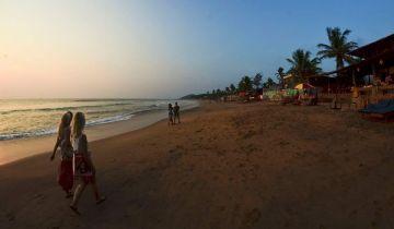 Goa Group Tour Sell 4N/5D Trip @14999 INR | Call 9818705209|TriFete Holidays Pvt. Ltd, Versova Mumbai