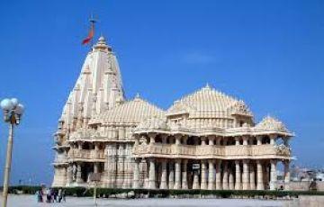 Gujarat Tour 4N / 5D Package
