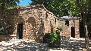 6 DAYS 5 NIGHTS  CAPPADOCIA  KONYA  PAMUKKALE  EPHESUS TOURS