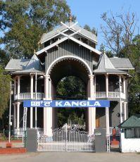 Best Manipur Tour