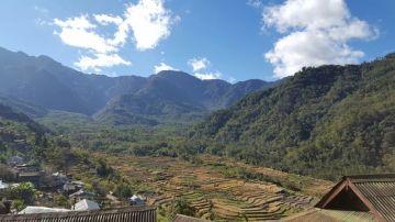 Awesome Nagaland Tour