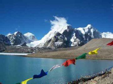 Sikkim & Darjeeling for just Rs 4000/-